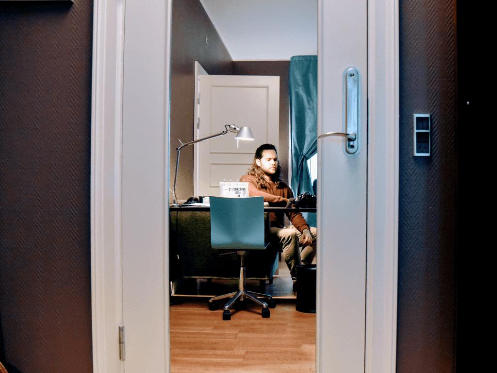 best-accommodation-copenhagen