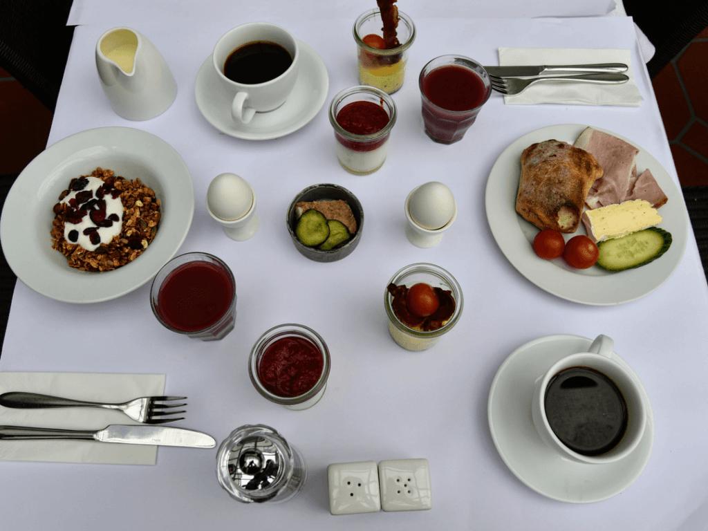 best-breakfast-copenhagen