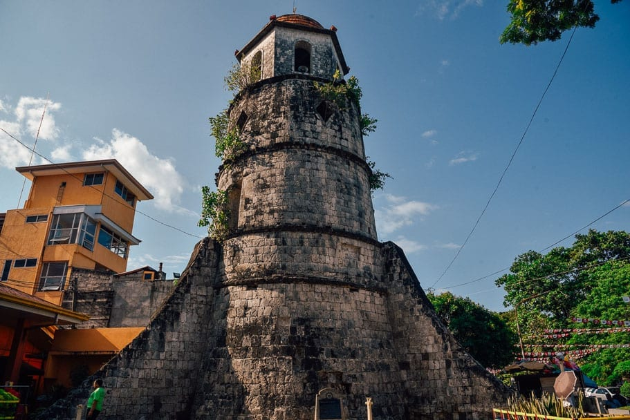 10 Instagrammable Things to Do in Dumaguete