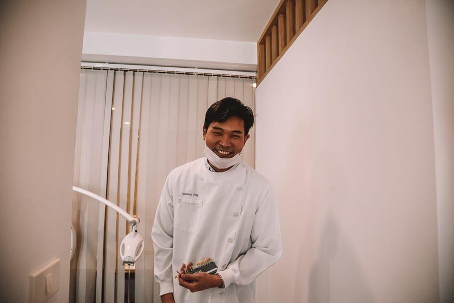 teeth whitening bangkok, the ivory dental bangkok, bangkok dentist, teeth whitening in bangkok, zoom whitening review, bangkok dentist, bangkok dentistry, thailand dentist, foreigner dentist bangkok, bangkok teeth whitening prices, zoom, zoom teeth whitening bangkok, dentist bangkok, review dentist bangkok