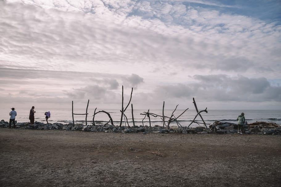 Hokitika, Hokitika-Franz-Josef, Hokitika-South-Island-Itinerary, 14-day-new-zealand-roadtrip-itinerary