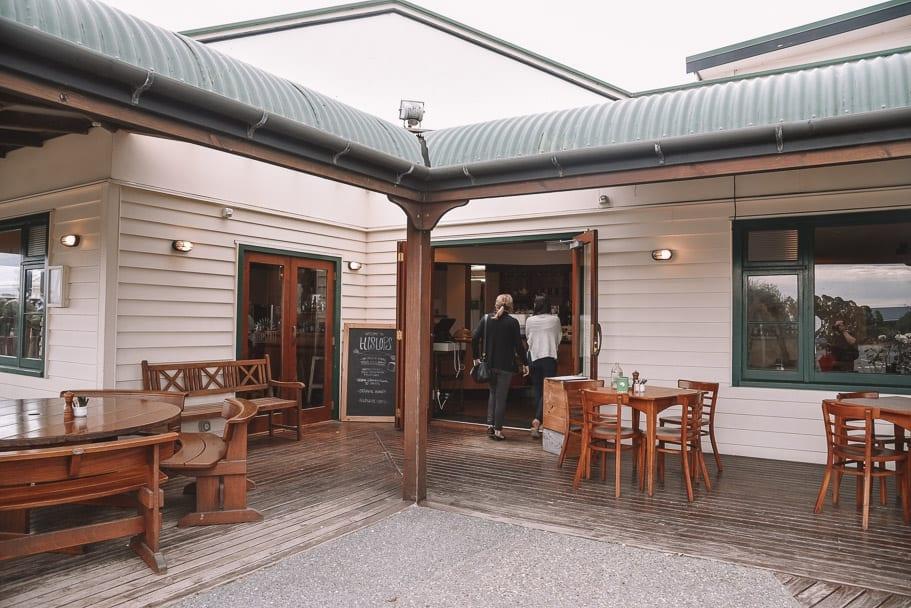 where-to-eat-Kaikoura, best-cafe-Kaikoura, best-coffee-Kaikoura