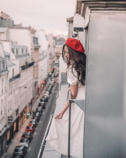best-photo-spots-in-paris