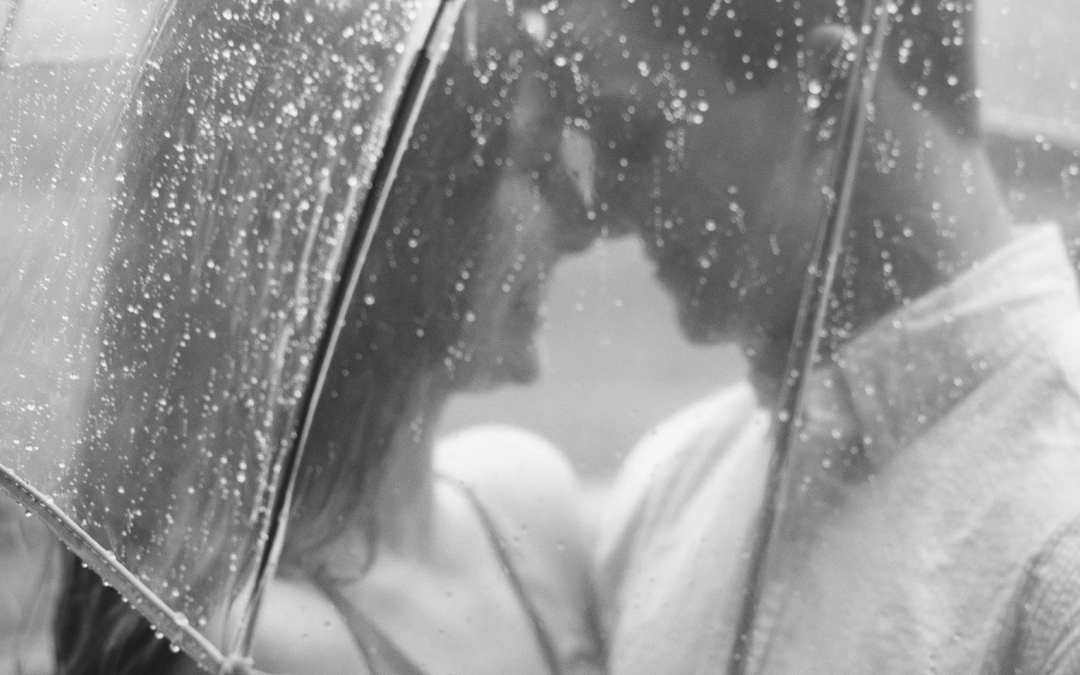 50 Rainy Day First Date Ideas