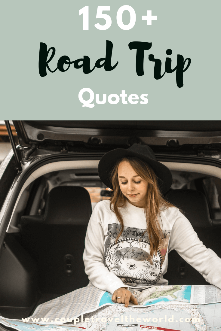 road-trip-quotes-road-trip-captions-for-instagram