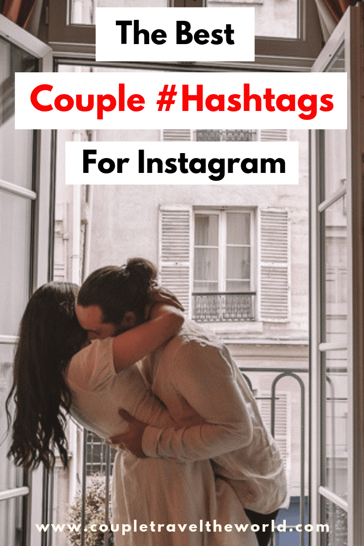 couple-hashtags, relationship-hashtags-for-instagram, romance-hashtags, girlfriend-hahstags, hashtags-for-married-couples, cute-love-hahstags, cheesy-hashtags, soulmate-hashtags
