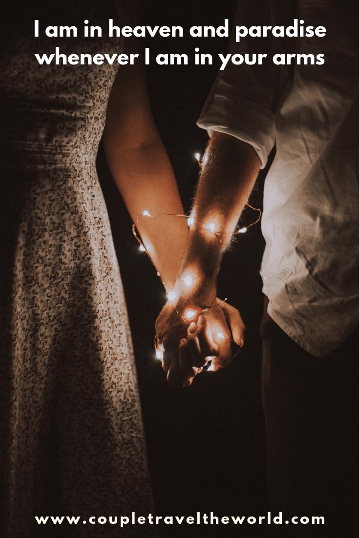romantic-instagram-captions, instagram-captions-for-couples, romantic-couple-love-quotes, couple-love-quotes, romantic-love-quotes, cute-love-quotes, funny-love-quotes