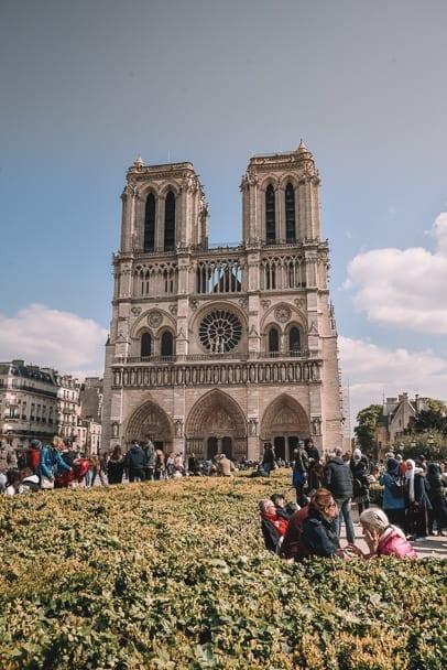 paris-instagram-captions