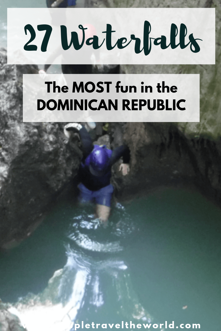 27-Waterfalls-of-the-Dominican-Republic