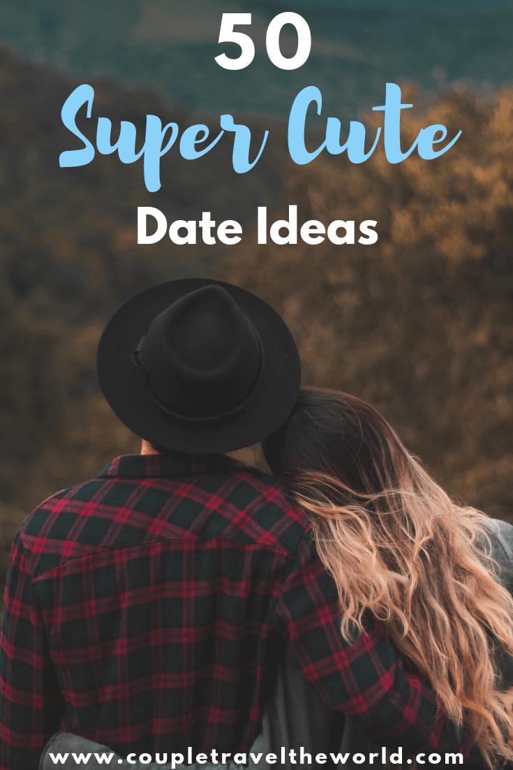 third-date-ideas