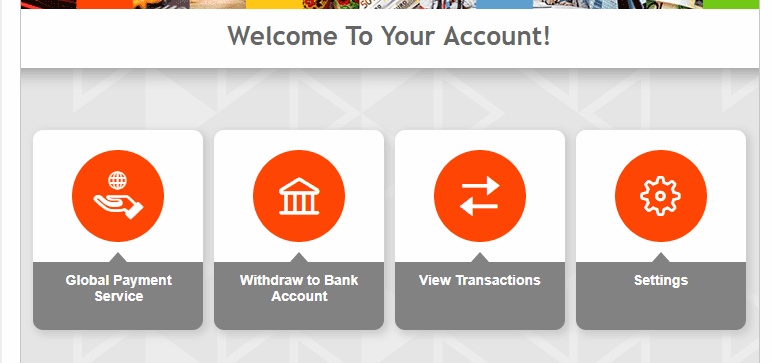 withdraw-commission-junction-affiliate-income-with-payoneer