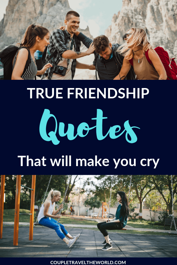 true-friendship-quotes-that-will-make-you-cry