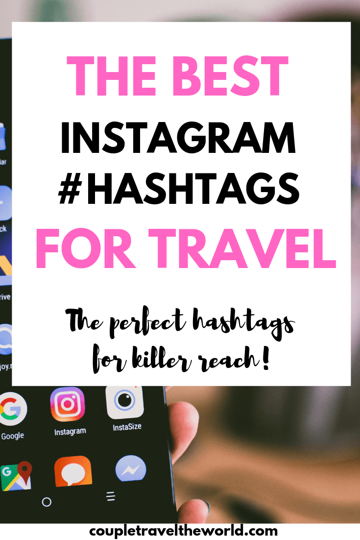 instagram-hashtags-for-travel-to-explode-followers