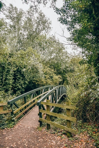Milton-Country-Park-walks-cambridge