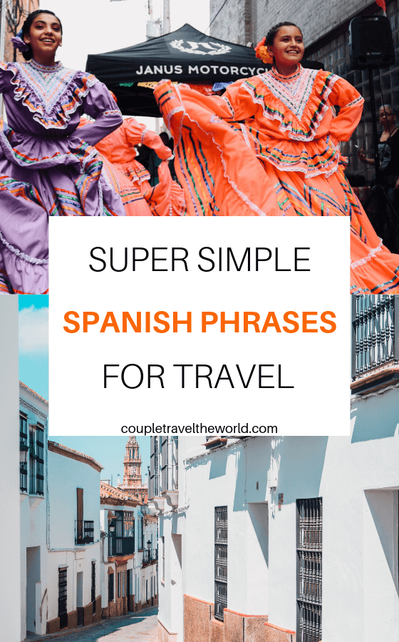 simple-spanish-phrases-for-travel
