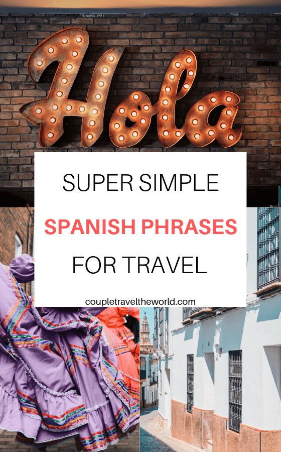 simple-spanish-phrases-how-to-say-thank-you-in-spanish