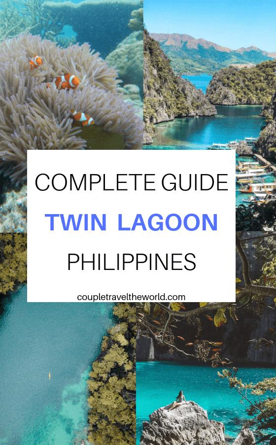 twin-lagoon-coron-palawan-philippines