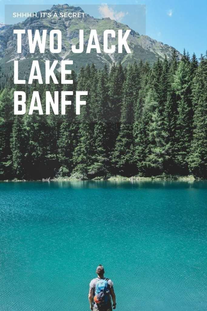 hike-two-jack-lake-trail