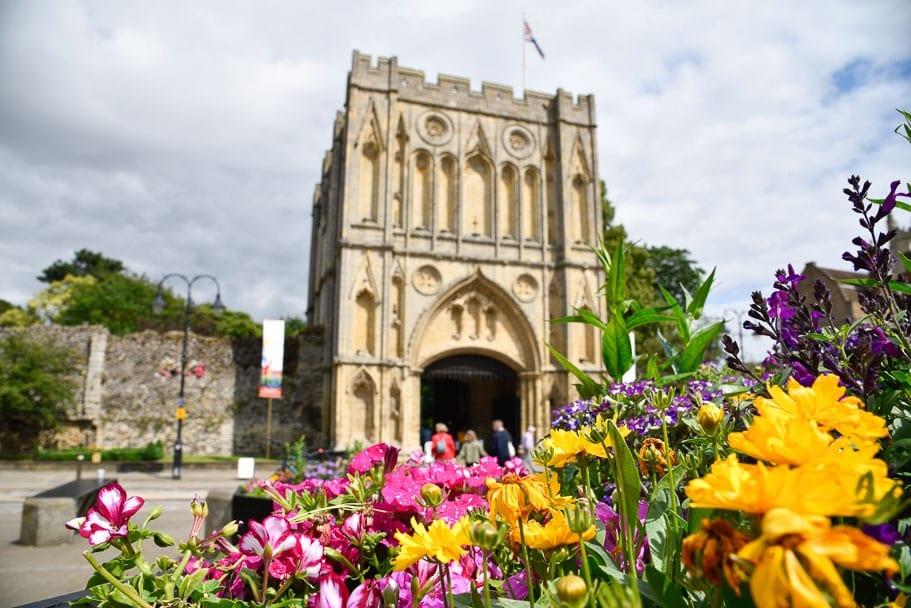 Abbey-Gardens-Bury-St-Edmunds