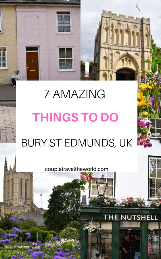 BURY-ST-EDMUNDS-UK