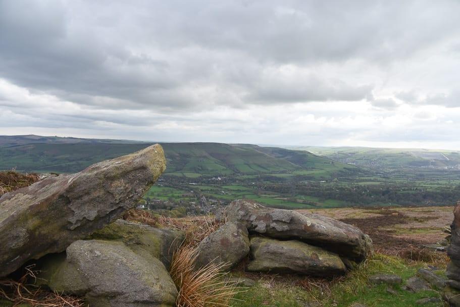 bamford-edge-scenery-from-hike-trail