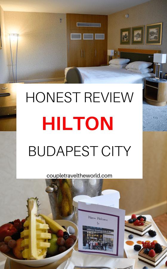 HILTON-BUDAPEST-CITY