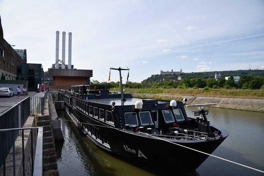 U-river-cruises-ship