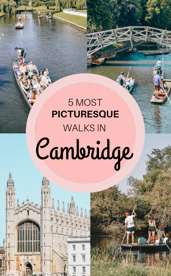 best-walks-cambridge-england