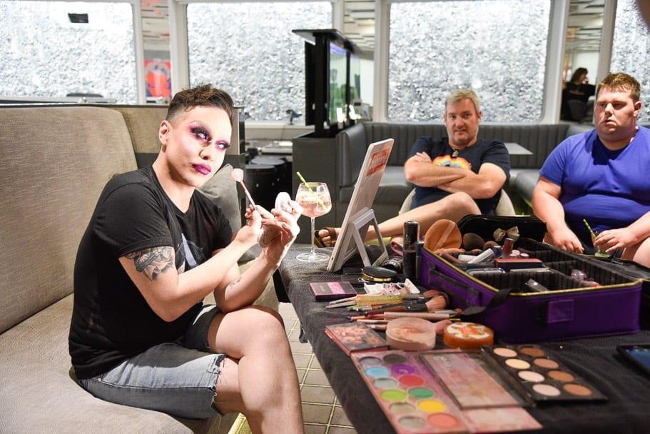phi-phi-ohara-makeup