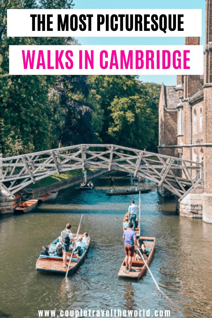 picturesque-walks-in-cambridge-uk