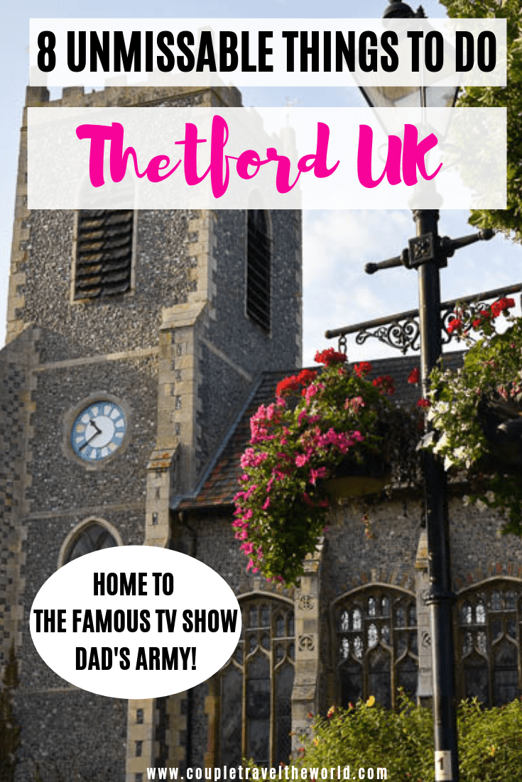 things-to-do-in-thetford