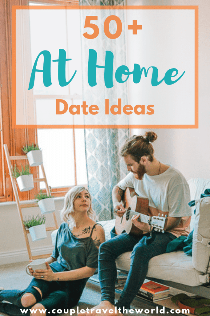 at-home-date-ideas