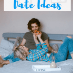 50 Fun Stay At Home Date Night Ideas That Aren T A Movie