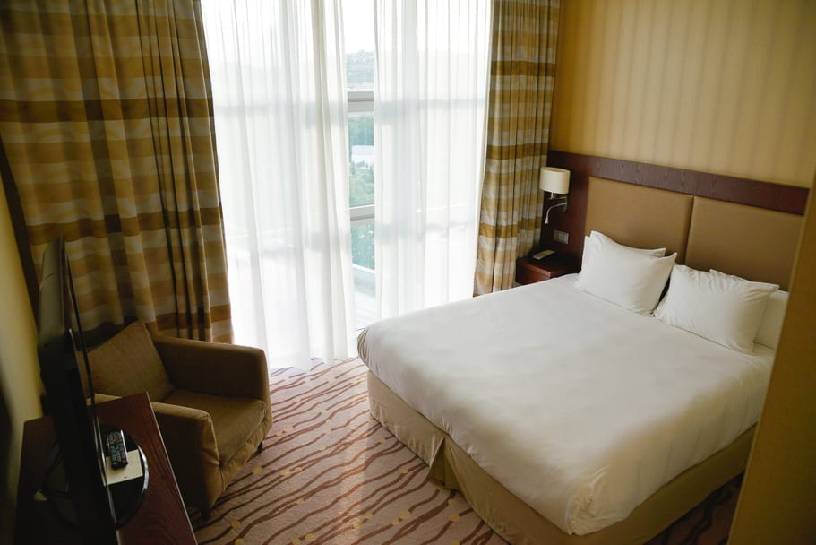 Double-Tree-by-Hilton-Bratislava-rooms