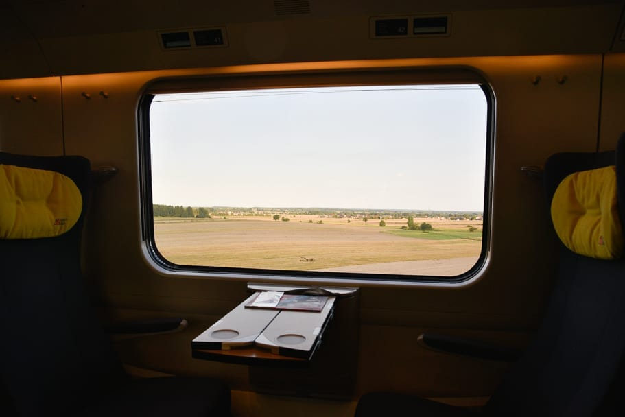 EIP-train-seats-first-class-poland