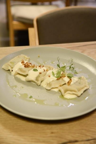 Hamption-by-Hilton-Warsaw-Mokotow-restaurant