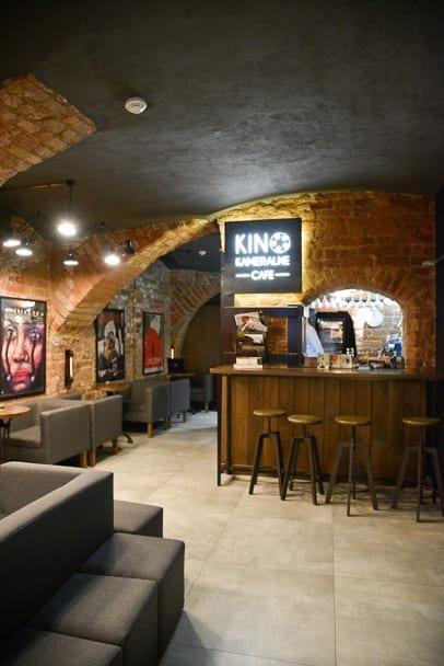 Hampton-by-Hilton-Gdansk-cinema