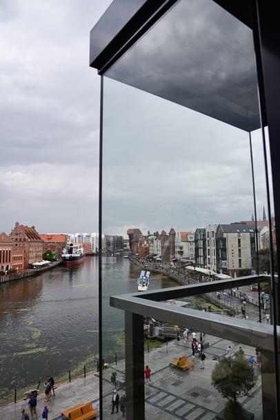Hilton-Gdansk-balcony