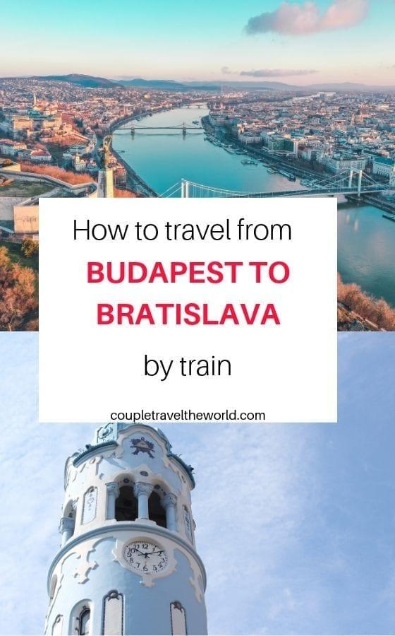 Bratislava-from-Budapest-train,budapest-to-bratislava-train,budapest-bratislava-train,how-to-travel-from-budapest-to-bratislava