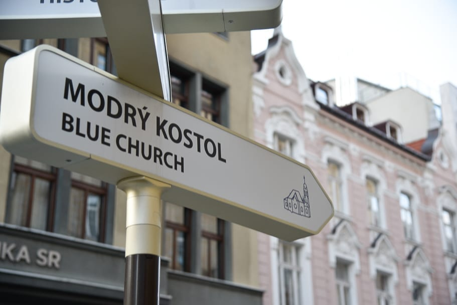 blue-church-directions
