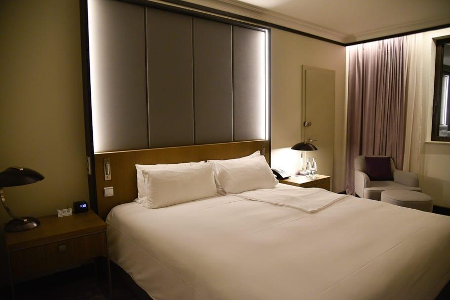 hilton-prague-rooms