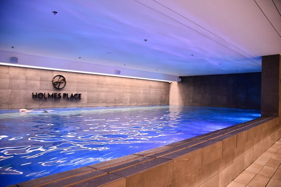 hotel-and-gym-wroclaw-doubletree-by-hilton