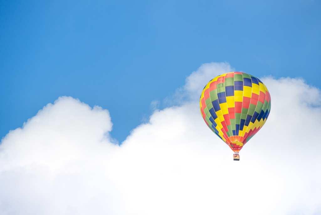 usa-hot-air-balloon-festivals