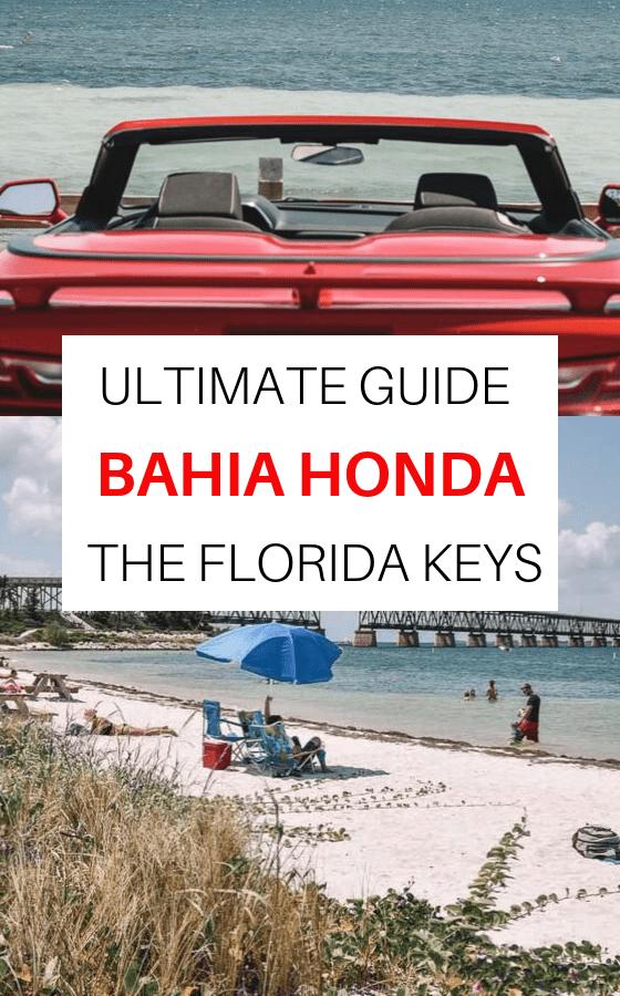 BAHIA-HONDA-FLORIDA-KEYS