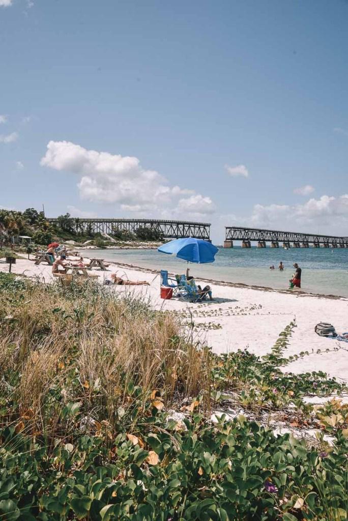 Caloosa-Beach