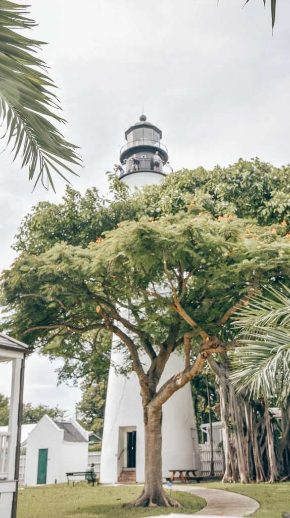 Key-West-lighhouse-things-to-do-in-key-west
