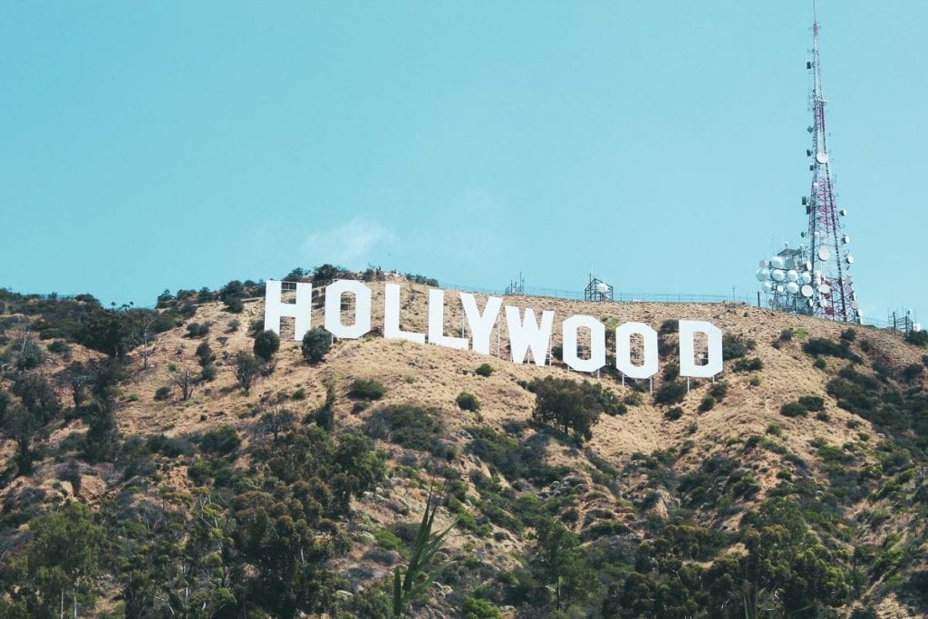 Hollywood-quotes-city