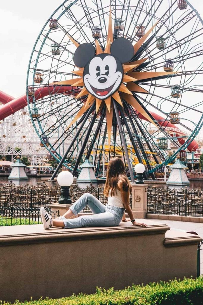Disney-Song-for-Instagram-Captions