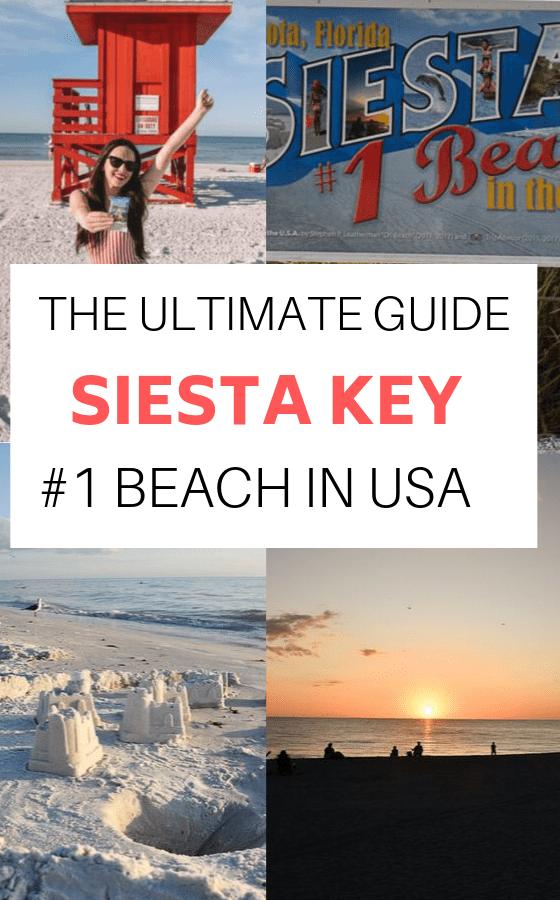 SIESTA-KEY-FLORIDA-#1-BEACH