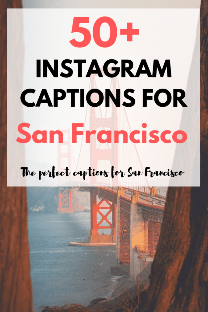 San-Francisco-quotes-for-captions